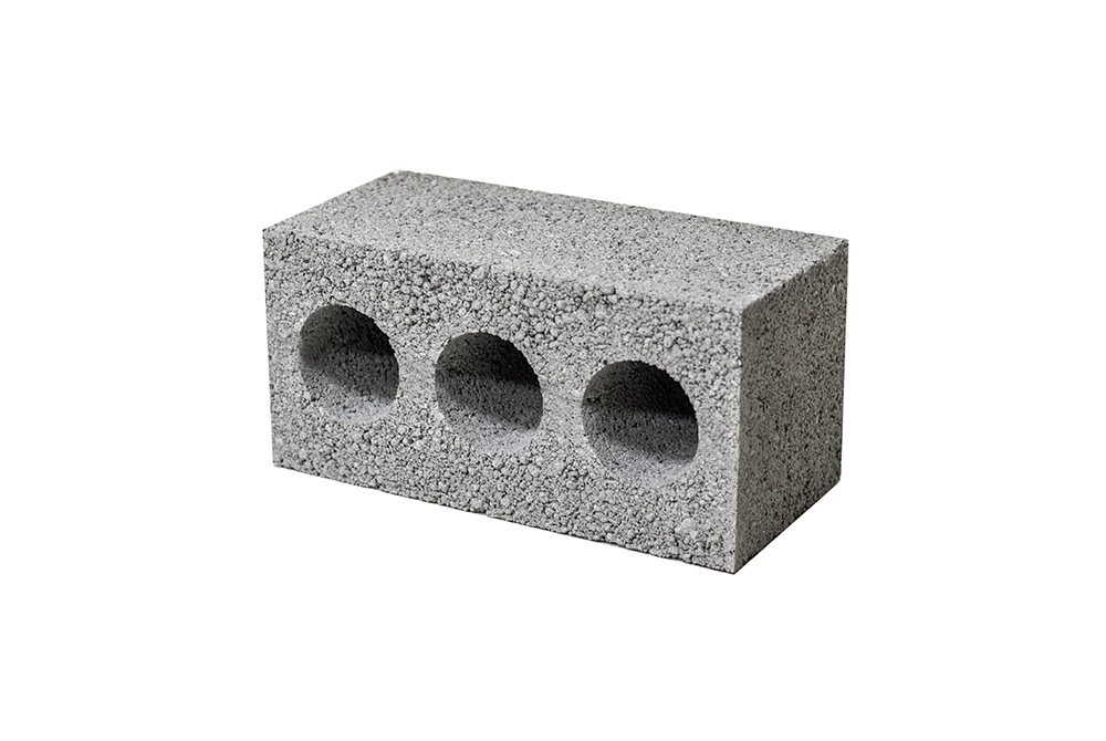 Цена керамзитобетона в сочи строительный раствор соотношение цемента и песка